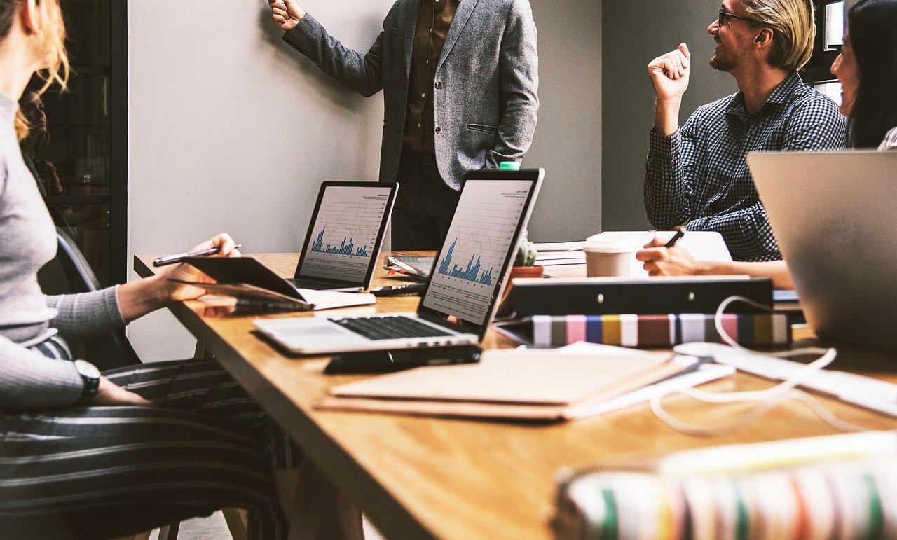 Performance marketing per le aziende